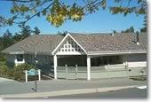 Lou-Poy Child Care Centre