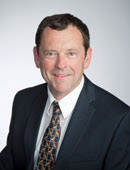 Prof. Jamie Cassels