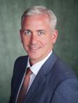 Dr. David Castle