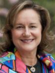 Dr. Valerie Kuehne