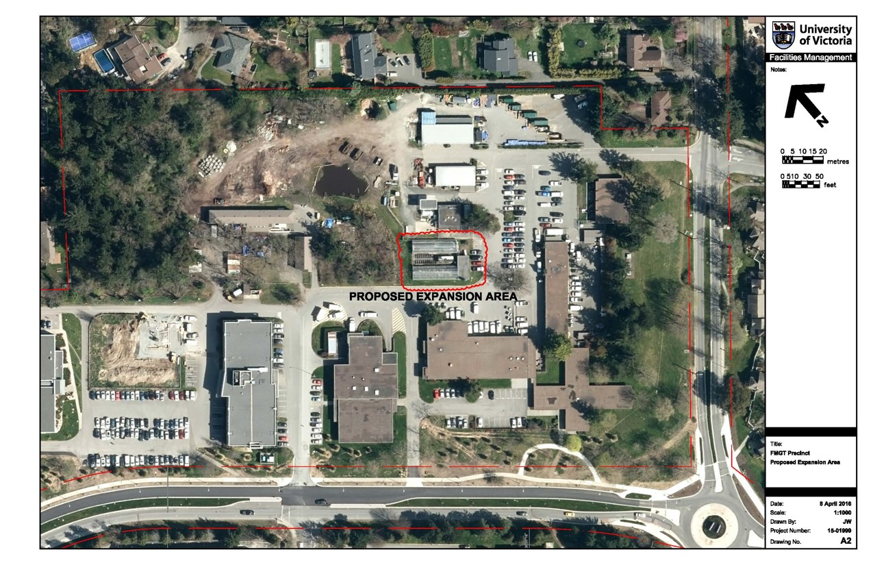 Facilities Management Service Building - University of Victoria on wood greenhouse plans, small greenhouse plans, easy greenhouse plans, homemade greenhouse plans, hobby greenhouse plans, greenhouse ideas, winter greenhouse plans, attached greenhouse plans, pvc greenhouse plans, greenhouse cabinets, diy greenhouse plans, greenhouse layout, solar greenhouse plans, big greenhouse plans, greenhouse garden designs, backyard greenhouse plans, greenhouse architecture, lean to greenhouse plans, greenhouse windows, a-frame greenhouse plans,