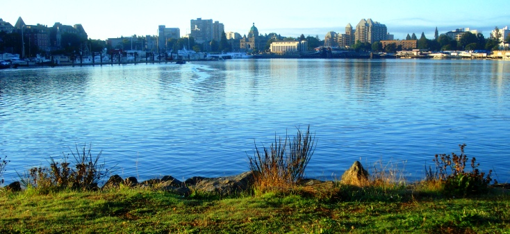 victoria bc water infrastructure essay Major infrastructure projects  you can also browse more information on the threats to victoria's water environment pages eight tips for cleaner waterways.