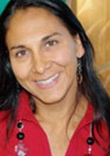 Maria del Carmen Rodriguez de France