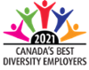 2019 Canada's Best Diversity Employers