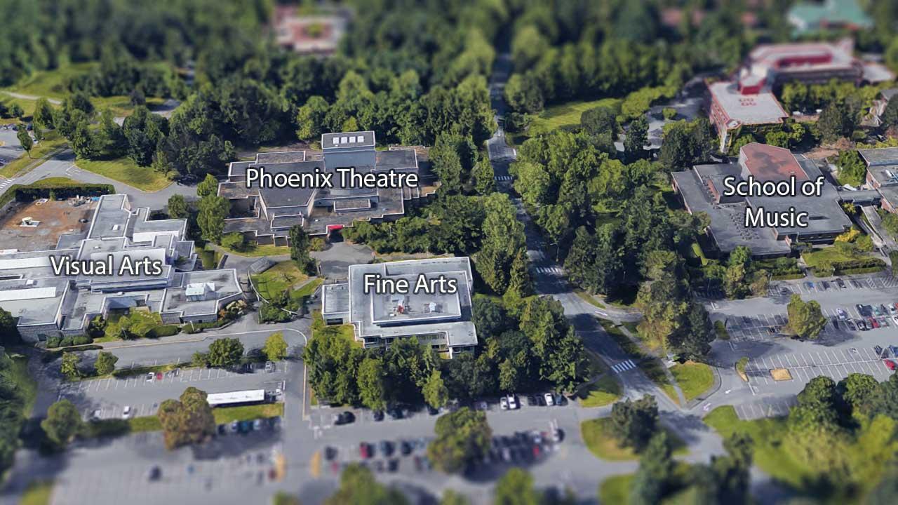 finearts-map.jpg