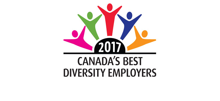 workforce diversity research papers Companies manage workforce diversity and its consequences to the company's existence as well as examine how companies' deal with challenges that comes with employees from diverse cultural backgrounds.