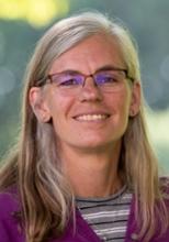 Dr. Lynne Siemens