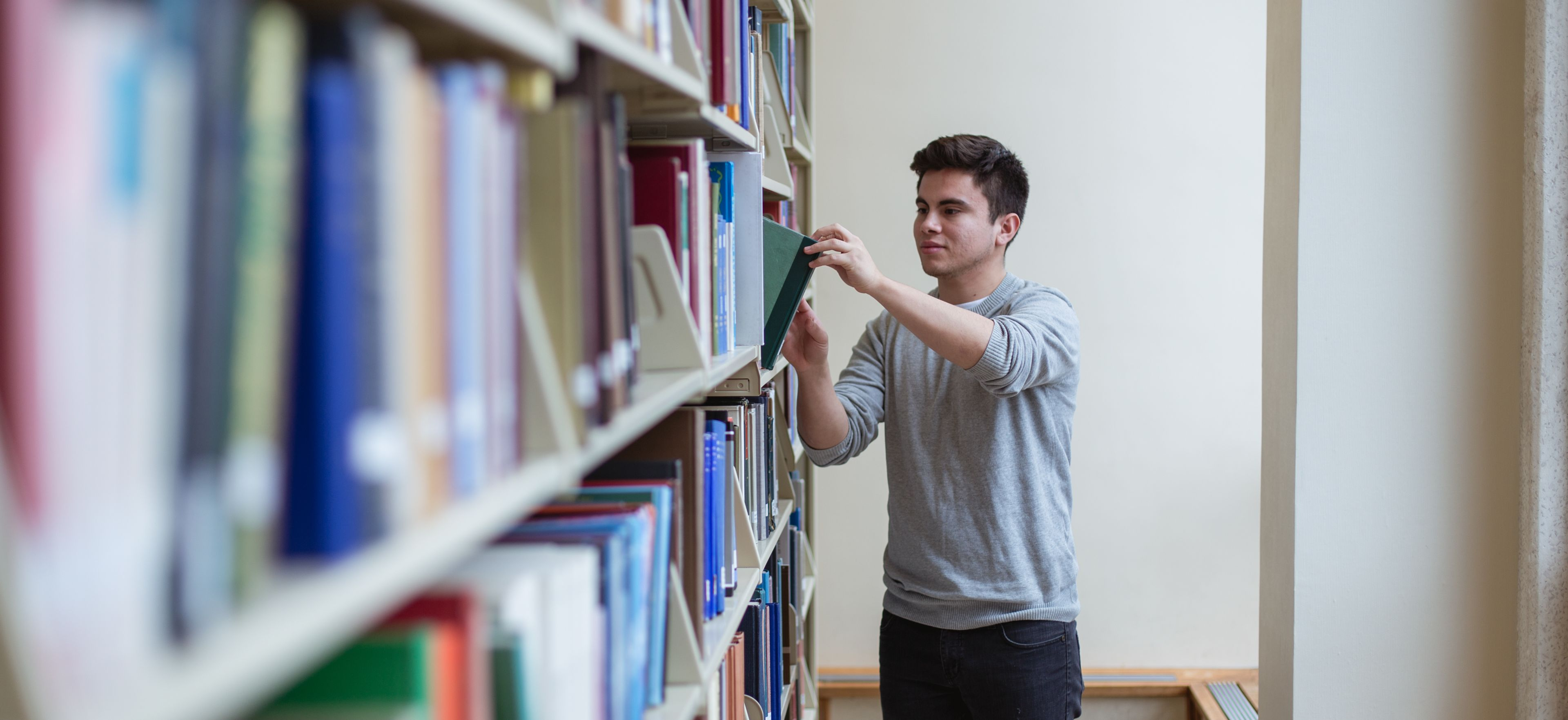 All AWR-designated courses will give you tools to succeed in a university classroom and beyond.
