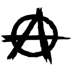 The Anarchist Archive is devoted to the study of anarchism, with a