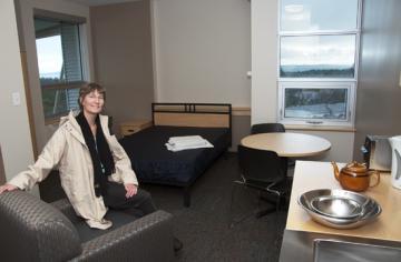 Uvic News University Of Victoria