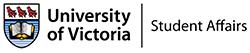 Student Affairs Division logo