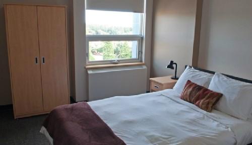 Apartments University Of Victoria