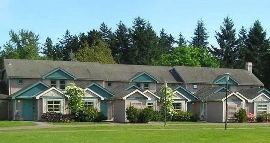 Image Result For Visitor Accommodation University Of Victoria