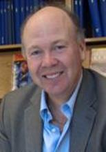 Dean  Karlen