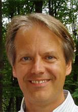 Bob Kowalewski