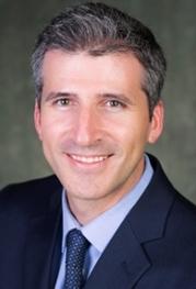 Adam Ritz