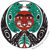 Indigenous Affairs logo