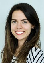 Nicole Crescenzi