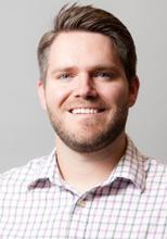 Ryan Gerhardt
