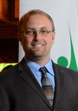 Mark Boysen