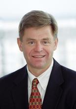 Erich Mohr