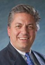Jim Hernandez