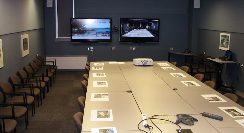 Video Conferencing is free of charge for faculty and staff