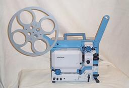 Equipment rentals: projectors - University of Victoria
