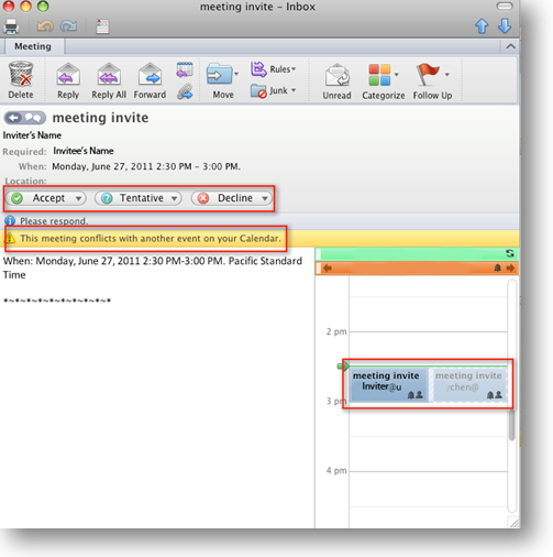 how to not automatically open first outlook email