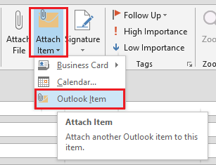 how to create distribution list in outlook 2013