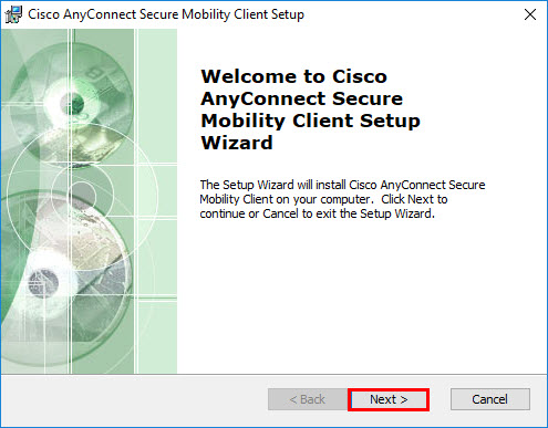 3 welcome - Cisco System Vpn Client Windows 10 Download