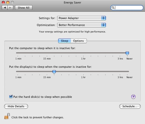 how to delete system storage on mac