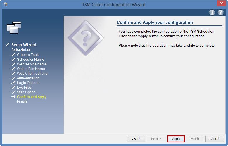 how to delete ibm congra account
